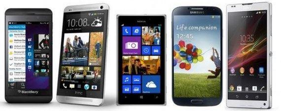 Cómo Liberar tu móvil fácilmente por IMEI sin perder la garantía