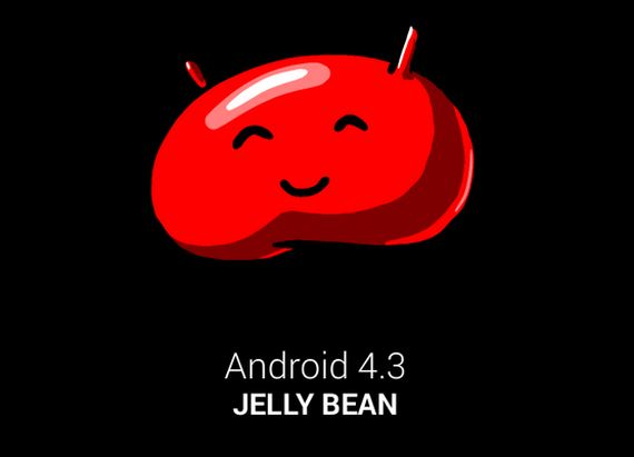 Samsung Galaxy SCL: cómo actualizarlo a Android 4.3